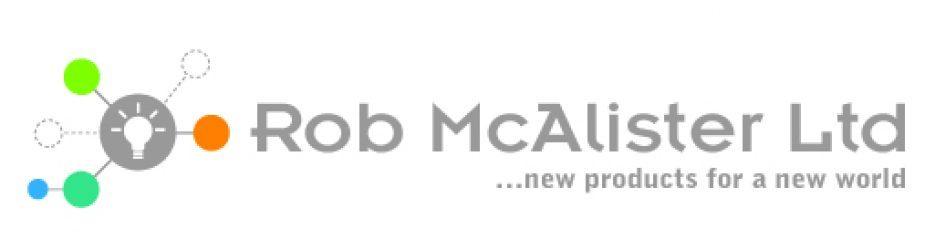 Rob McAlister Ltd